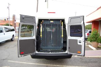 2012 Ford H-Cap. 3 Position Charlotte, North Carolina 6