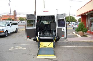 2012 Ford H-Cap. 3 Position Charlotte, North Carolina 7