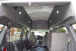 2012 Ford H-Cap. 3 Position Charlotte, North Carolina 9