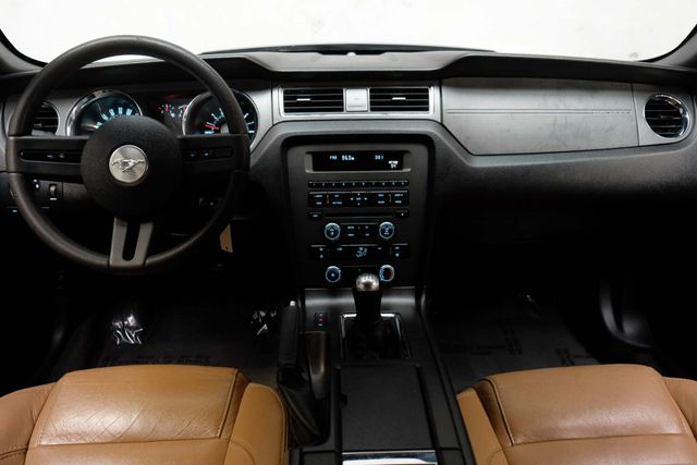 2012 Ford Mustang GT Premium w/ Upgrades in Addison, TX 75001