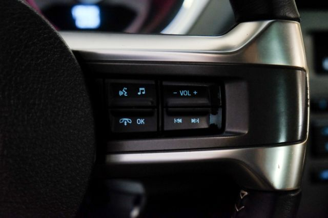 2012 Ford Mustang GT Premium w/ Many Upgrades in Addison, TX 75001