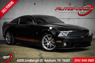 2012 Ford Mustang GT Premium ROUSH in Addison, TX 75001