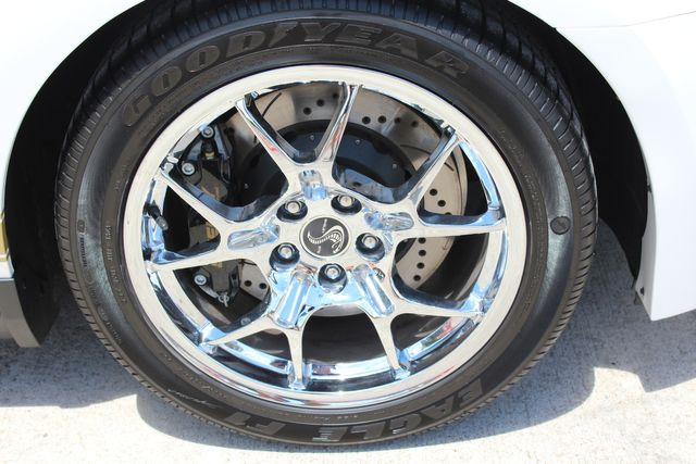 2012 Ford Mustang GTS in Austin, Texas 78726