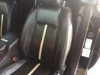 2012 Ford Mustang GT  in Bossier City, LA
