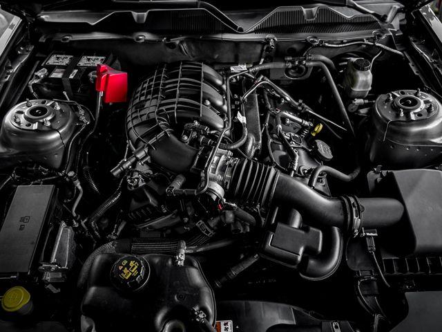 2012 Ford Mustang V6 Premium Burbank, CA 16
