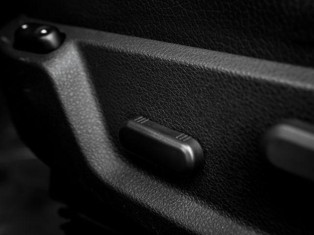 2012 Ford Mustang V6 Premium Burbank, CA 18