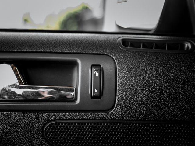 2012 Ford Mustang V6 Premium Burbank, CA 19