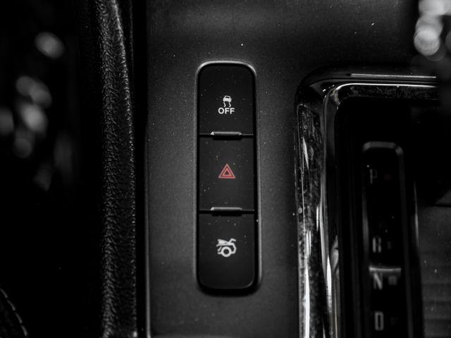 2012 Ford Mustang V6 Premium Burbank, CA 22