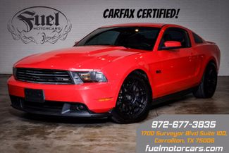 2012 Ford Mustang GT in Dallas, TX 75006