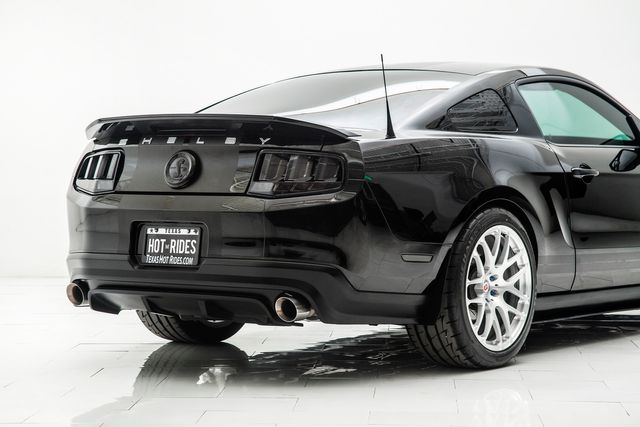 2012 Ford Mustang Shelby GT500 800+HP Over $30k In Upgrades in Carrollton, TX 75001