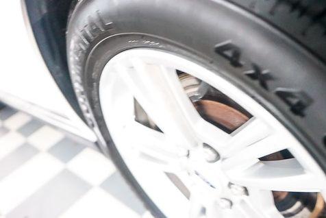 2012 Ford Mustang V6 Convertible in Dallas, TX