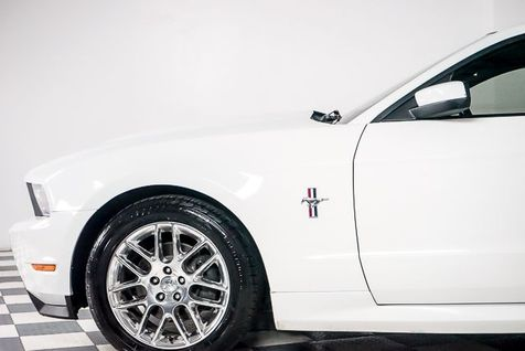 2012 Ford Mustang V6 Coupe in Dallas, TX