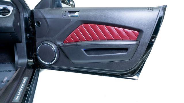 2012 Ford Mustang V6 Premium in Dallas, TX 75229