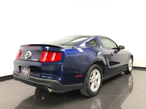 2012 Ford Mustang *Get APPROVED In Minutes!* | The Auto Cave in Dallas, TX