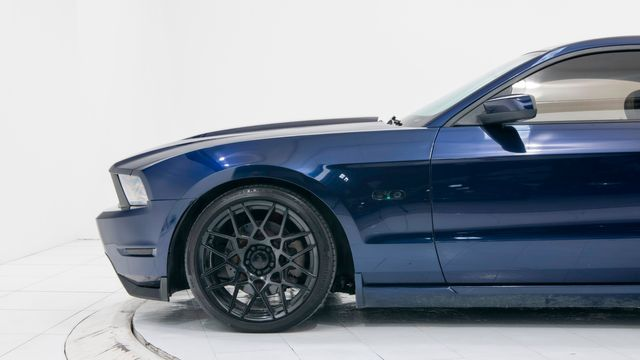 2012 Ford Mustang GT Premium with Many Upgrades in Dallas, TX 75229