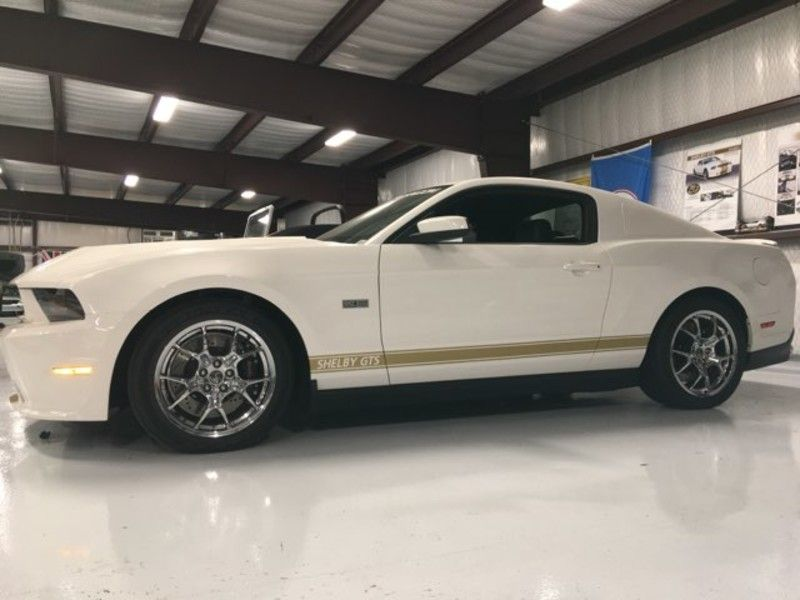 2012 Ford Mustang GT  RockportFulton Texas  AC Motorsports  in Rockport/Fulton, Texas