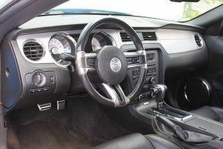 2012 Ford Mustang V6 Premium Hollywood, Florida 14