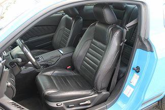 2012 Ford Mustang V6 Premium Hollywood, Florida 23