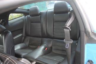 2012 Ford Mustang V6 Premium Hollywood, Florida 24