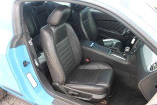 2012 Ford Mustang V6 Premium Hollywood, Florida 25