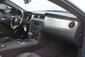2012 Ford Mustang V6 Premium Hollywood, Florida 20