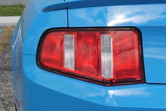 2012 Ford Mustang V6 Premium Hollywood, Florida 35