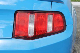 2012 Ford Mustang V6 Premium Hollywood, Florida 36