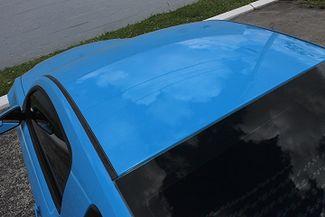 2012 Ford Mustang V6 Premium Hollywood, Florida 31