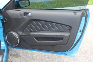2012 Ford Mustang V6 Premium Hollywood, Florida 27