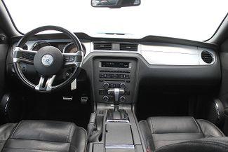 2012 Ford Mustang V6 Premium Hollywood, Florida 19