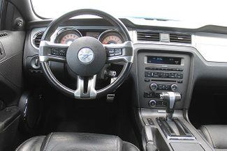 2012 Ford Mustang V6 Premium Hollywood, Florida 17