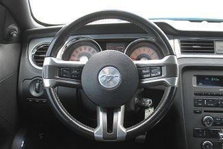 2012 Ford Mustang V6 Premium Hollywood, Florida 15