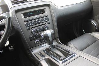 2012 Ford Mustang V6 Premium Hollywood, Florida 18