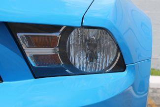 2012 Ford Mustang V6 Premium Hollywood, Florida 34