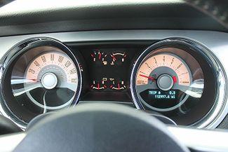 2012 Ford Mustang V6 Premium Hollywood, Florida 16