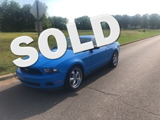 2012 Ford Mustang V6 | Huntsville, Alabama | Landers Mclarty DCJ & Subaru in  Alabama