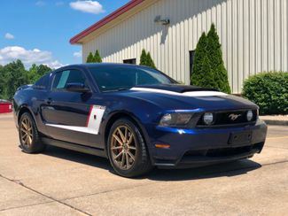 2012 Ford Mustang GT in Jackson, MO 63755