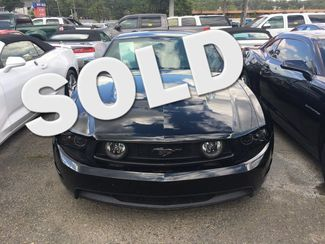 2012 Ford MUSTANG GT Premium | Little Rock, AR | Great American Auto, LLC in Little Rock AR AR