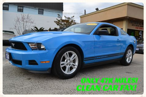 2012 Ford Mustang V6 in Lynbrook, New