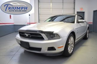 2012 Ford Mustang V6 in Memphis TN, 38128