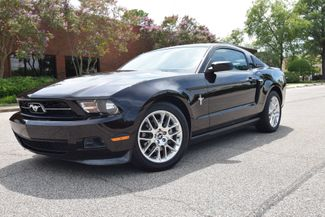 2012 Ford Mustang V6 Premium in Memphis Tennessee, 38128
