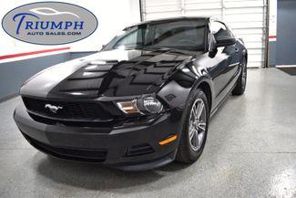 2012 Ford Mustang V6 in Memphis TN, 38128