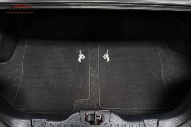 2012 Ford Mustang V6 Premium Merrillville, Indiana 23