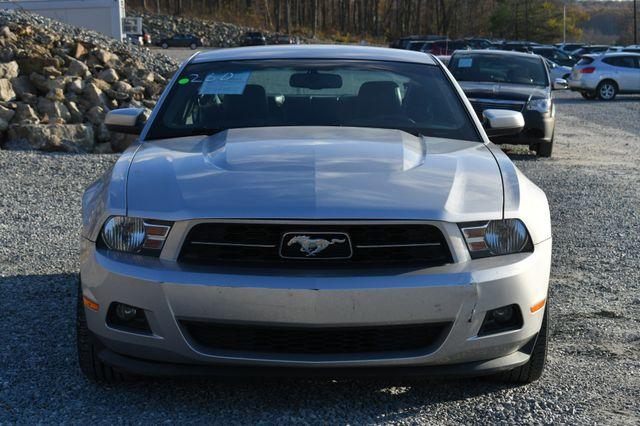 2012 Ford Mustang V6 Premium Naugatuck, Connecticut 7