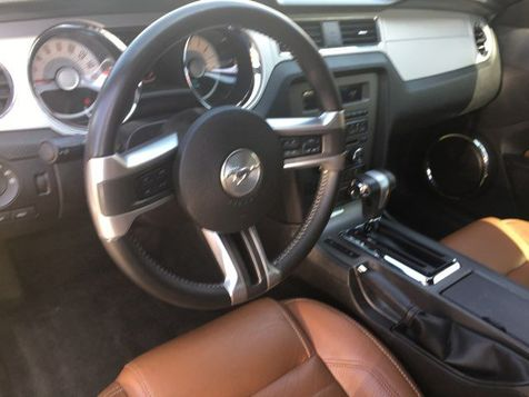 2012 Ford Mustang GT Located at 39th Showrooom 405-792-2244 | Oklahoma City, OK | Norris Auto Sales (I-40) in Oklahoma City, OK