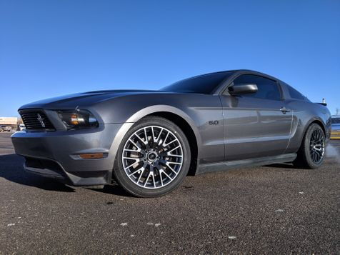 2012 Ford Mustang GT Premium in , Colorado