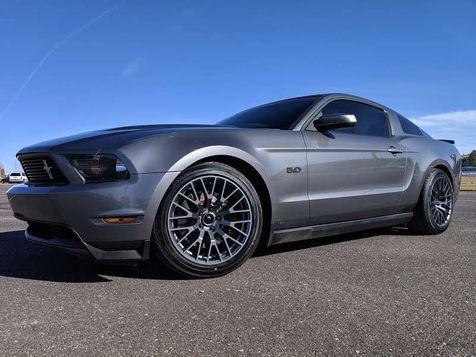 2012 Ford Mustang GT Premium in , Colorado