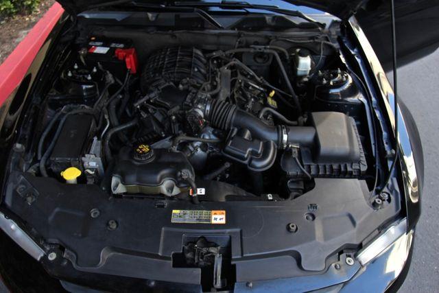 2012 Ford Mustang V6 Premium in Reseda, CA, CA 91335