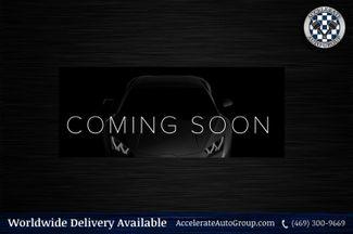 2012 Ford Mustang Boss 302 in Rowlett
