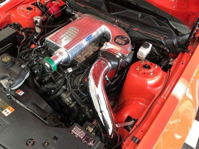2012 Ford Mustang Boss 302 in San Antonio, TX 78212